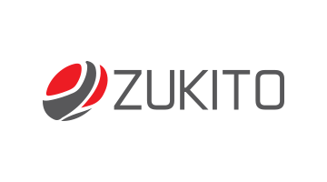 Logo for Zukito.com