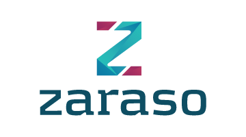Logo for Zaraso.com