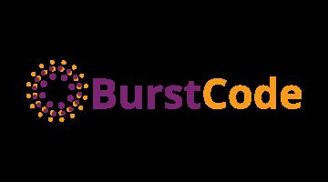 burstcode.com