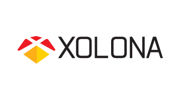 Logo for Xolona.com