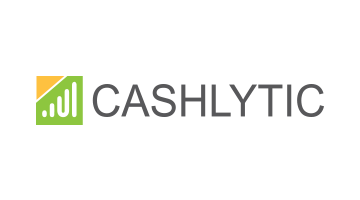 Logo for Cashlytic.com