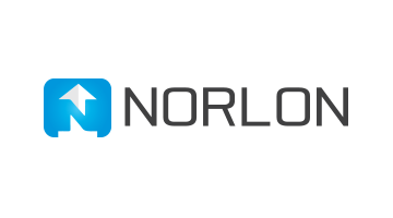 Logo for Norlon.com