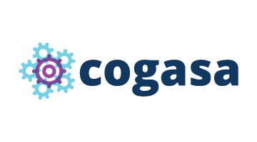 Logo for Cogasa.com