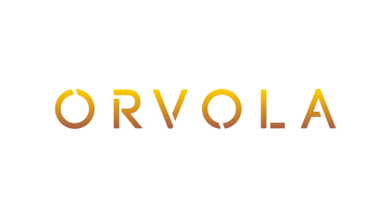 Logo for Orvola.com
