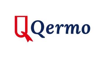 Logo for Qermo.com