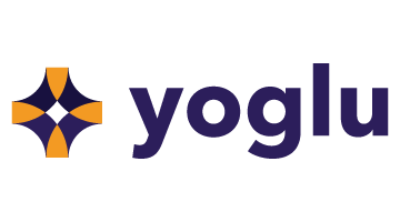 Logo for Yoglu.com