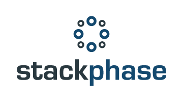 Logo for Stackphase.com