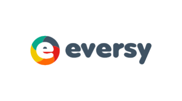 Logo for Eversy.com
