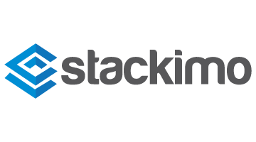 Logo for Stackimo.com
