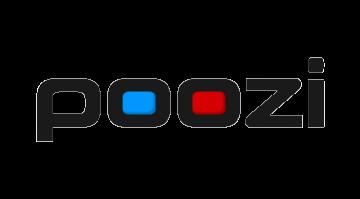 poozi.com