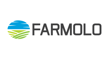 Logo for Farmolo.com