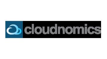 cloudnomics.com