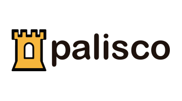 Logo for Palisco.com