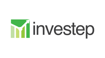 Logo for Investep.com