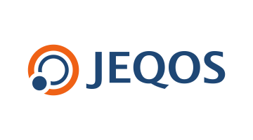 Logo for Jeqos.com