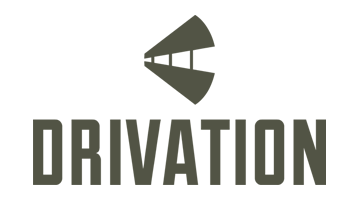 Logo for Drivation.com