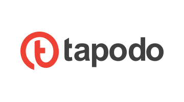 Logo for Tapodo.com