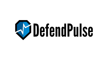 Logo for Defendpulse.com