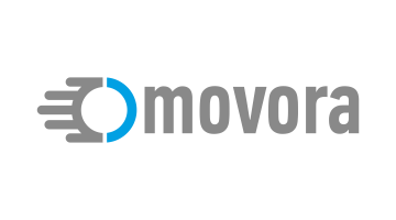 Logo for Movora.com