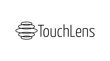 Logo for Touchlens.com