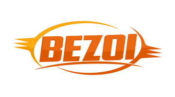 Logo for Bezoi.com