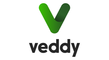 Logo for Veddy.com