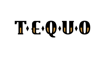 Logo for Tequo.com