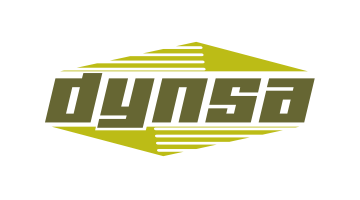 Logo for Dynsa.com