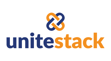 Logo for Unitestack.com