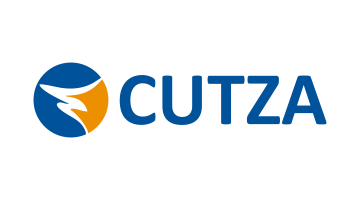 Logo for Cutza.com