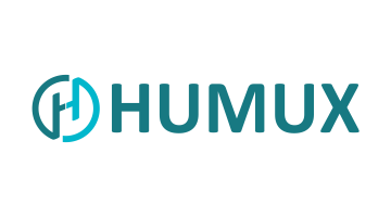 Logo for Humux.com