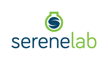 Logo for Serenelab.com