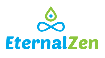 Logo for Eternalzen.com