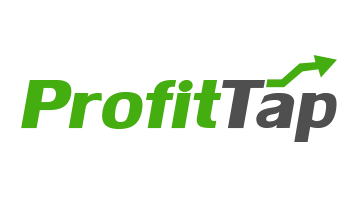 Logo for Profittap.com