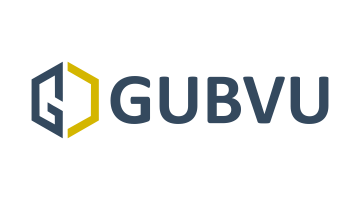 Logo for Gubvu.com