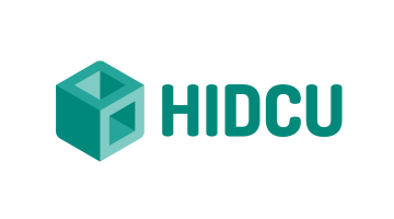 Logo for Hidcu.com