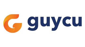 Logo for Guycu.com