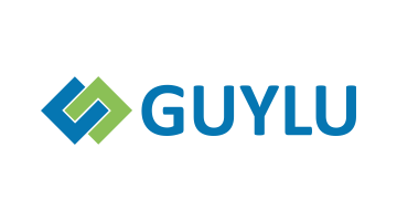 Logo for Guylu.com