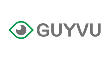 Logo for Guyvu.com