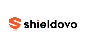 Logo for Shieldovo.com