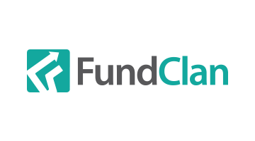 Logo for Fundclan.com