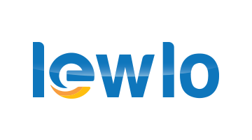 Logo for Lewlo.com