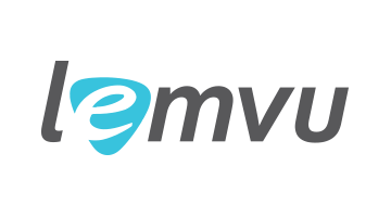 Logo for Lemvu.com