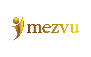 Logo for Mezvu.com