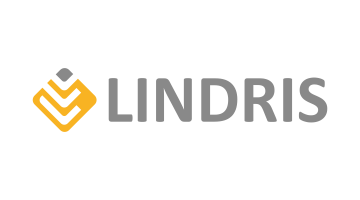 Logo for Lindris.com