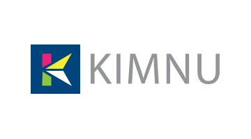 Logo for Kimnu.com