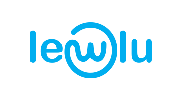 Logo for Lewlu.com