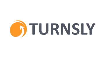 Logo for Turnsly.com