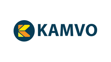 Logo for Kamvo.com
