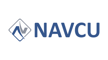 Logo for Navcu.com